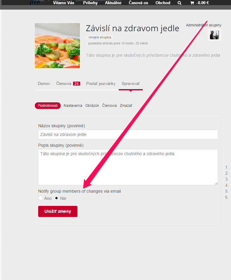 http://predajsvojpribeh.sk/wp-content/uploads/2015/03/groups.png