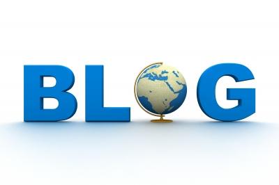 6 Krokov ako si vytvoriť vlastný blog
