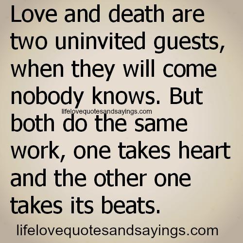 Láska a...II.