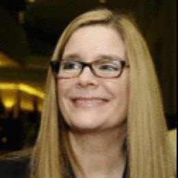 Profilový obrázok používateľa petra