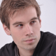 Profilový obrázok používateľa tibor