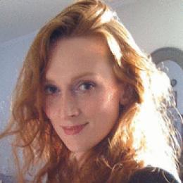 Profilový obrázok používateľa viktoria