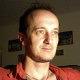 Profilový obrázok používateľa Zlatko