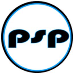 Profilová fotka užívateľa podpora-psp