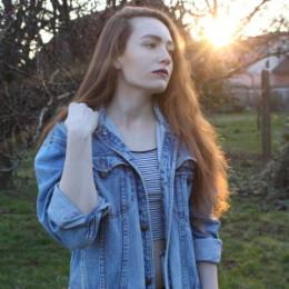 Profilový obrázok používateľa Majka