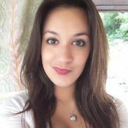 Profilový obrázok používateľa Jessica