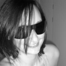 Profilový obrázok používateľa Dana Č