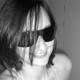 Profilová fotka užívateľa Dana Č