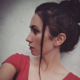 Profilový obrázok používateľa Lu