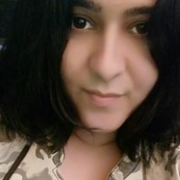Profilový obrázok používateľa slavus-ka