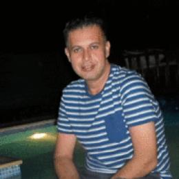 Profilový obrázok používateľa Dusan