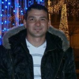 Profilový obrázok používateľa Eduard