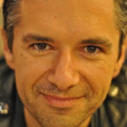 Profilový obrázok používateľa Gabriel