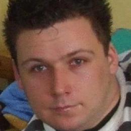 Profilový obrázok používateľa Igor