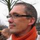 Profilový obrázok používateľa Imrich