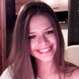 Profilový obrázok používateľa Ingrid