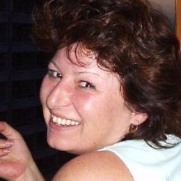Profilová fotka užívateľa Marta