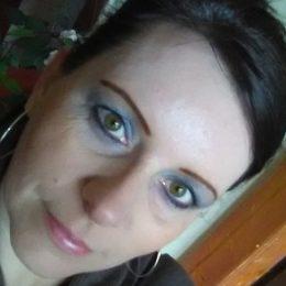 Profilová fotka užívateľa Máňuška