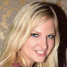Profilový obrázok používateľa Iveta