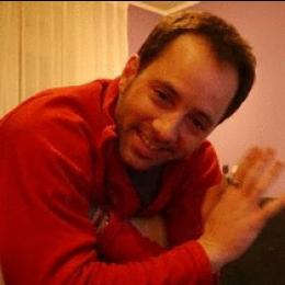 Profilový obrázok používateľa Jakub