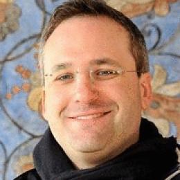 Profilový obrázok používateľa Ján