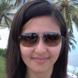 Profilový obrázok používateľa Lenka