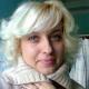 Profilový obrázok používateľa Lívia