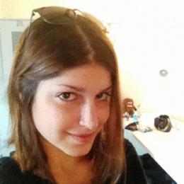 Profilový obrázok používateľa Renáta