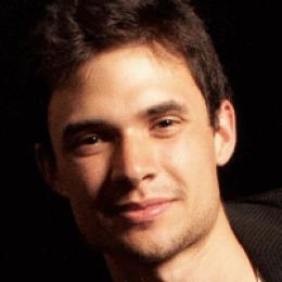Profilový obrázok používateľa Robert