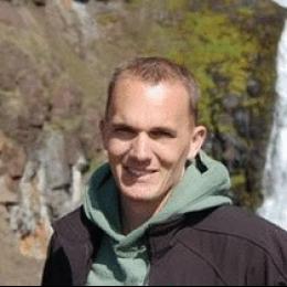 Profilový obrázok používateľa Roland