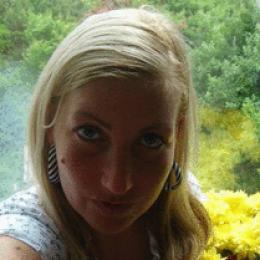 Profilový obrázok používateľa Sabina