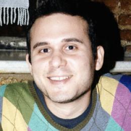Profilový obrázok používateľa Vlado