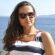 Profilová fotka užívateľa Zita