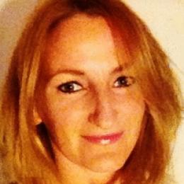 Profilový obrázok používateľa Zlatica