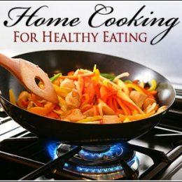 Logo skupiny Moje varenie